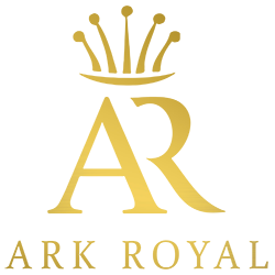 Ark Royal Venue